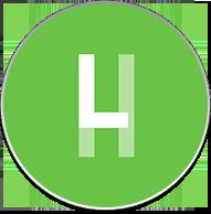 servers :: thinksystem :: sr650 :: 7x05 Lenovo Data Center Support - US